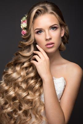 Salons de coiffure en province du hainaut artictic beauty