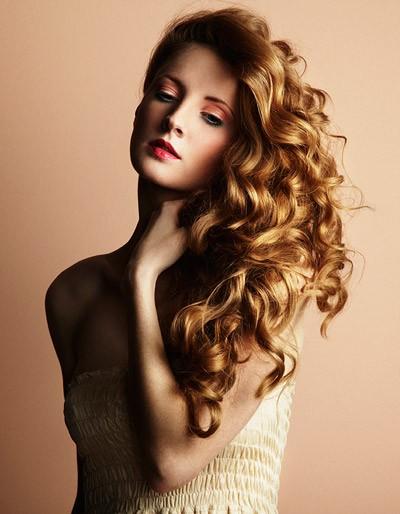 Un salon de coiffure à Mons différent artistic beauty